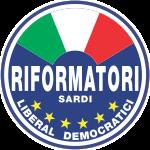 RIFORMATORI SARDI