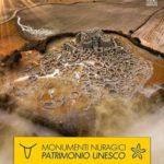 UNESCO * APPROVATA MOZIONE UNANIMITA'