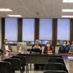 UNESCO: Avviato il procedimento